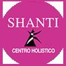 ShantiConcepcion Logo
